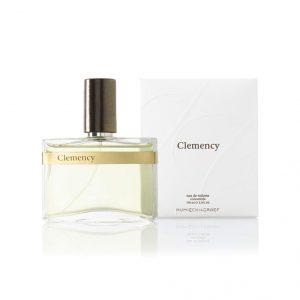 clemency 1